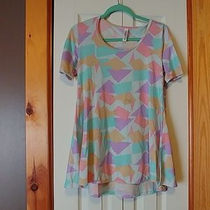 Lularoe perfect T